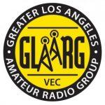 Image of GLAARG logo